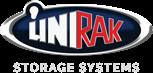 Storage Systems by Unirak